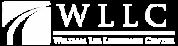William Lee Language Center