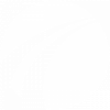 hero logo